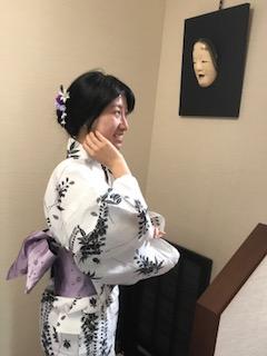 f:id:umryuyanagi104:20190526144132j:plain