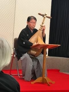 f:id:umryuyanagi104:20190615140520j:plain