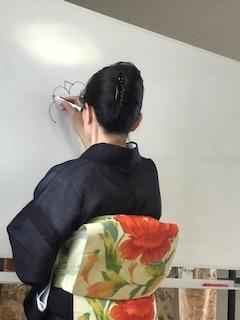 f:id:umryuyanagi104:20190622134320j:plain