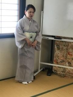 f:id:umryuyanagi104:20190622140646j:plain