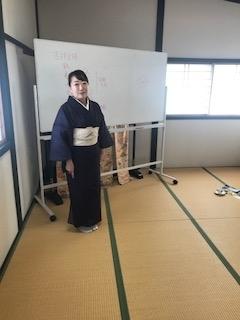 f:id:umryuyanagi104:20190622143705j:plain
