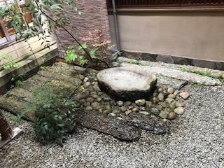 f:id:umryuyanagi104:20190711145716j:plain