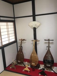 f:id:umryuyanagi104:20190725112716j:plain