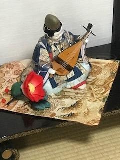 f:id:umryuyanagi104:20190726102044j:plain