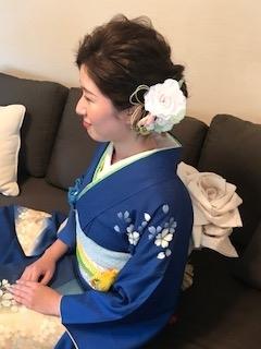 f:id:umryuyanagi104:20190825081801j:plain