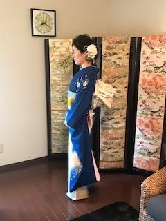 f:id:umryuyanagi104:20190825081854j:plain