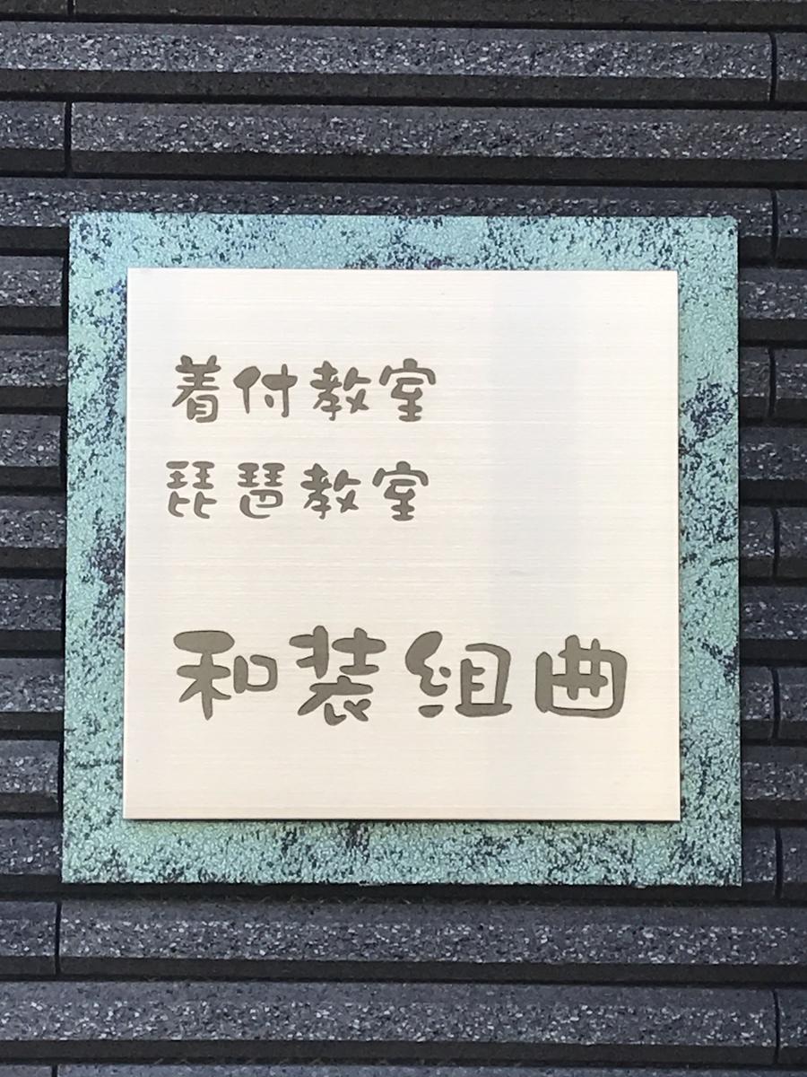 f:id:umryuyanagi104:20200731152631j:plain