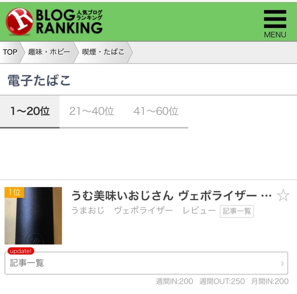f:id:umu_umai_ojisan:20180630003803j:plain