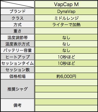 f:id:umu_umai_ojisan:20180714000027j:plain