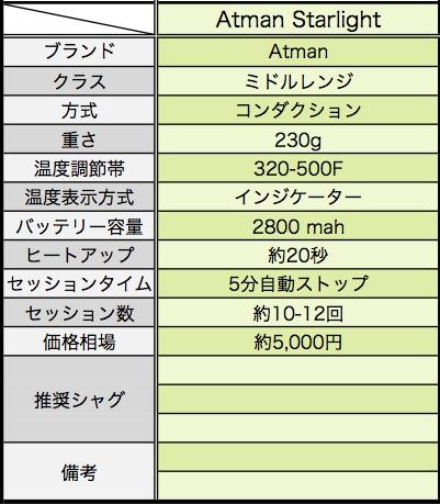 f:id:umu_umai_ojisan:20180803165219j:plain