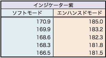 f:id:umu_umai_ojisan:20180905155907j:plain