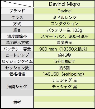 f:id:umu_umai_ojisan:20180913115855j:plain