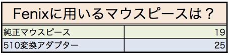 f:id:umu_umai_ojisan:20180919100540j:plain
