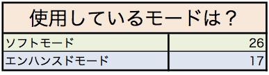 f:id:umu_umai_ojisan:20180919154959j:plain