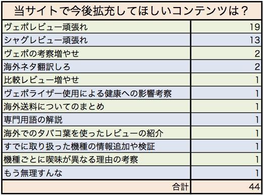 f:id:umu_umai_ojisan:20180920090738j:plain