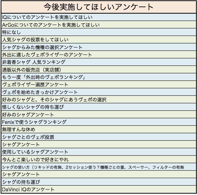 f:id:umu_umai_ojisan:20180920161335j:plain