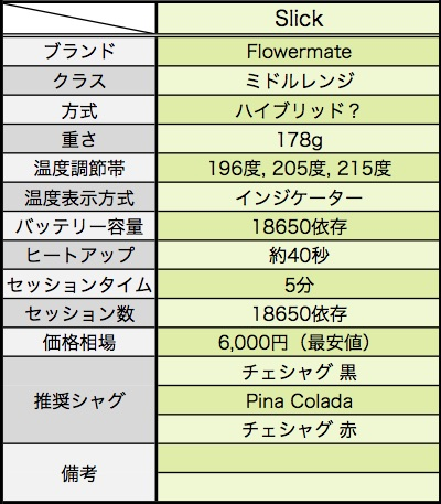 f:id:umu_umai_ojisan:20180921112903j:plain