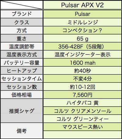 f:id:umu_umai_ojisan:20181019105526j:plain