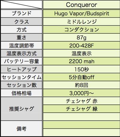 f:id:umu_umai_ojisan:20181028232208j:plain