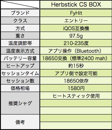 f:id:umu_umai_ojisan:20181101114941j:plain