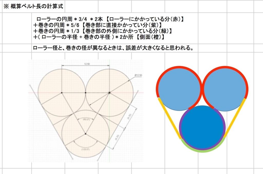 f:id:umu_umai_ojisan:20181219000955j:plain