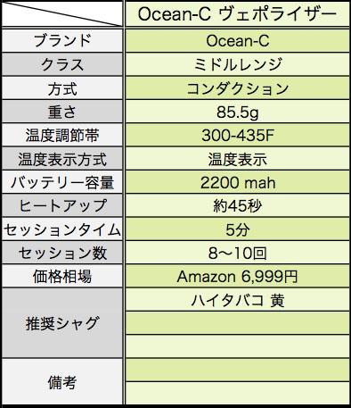 f:id:umu_umai_ojisan:20190127213403j:plain