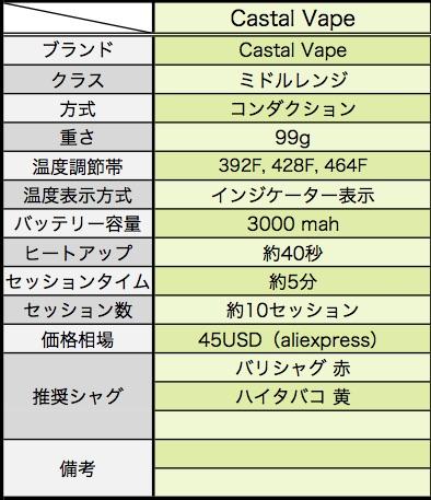 f:id:umu_umai_ojisan:20190216151631j:plain