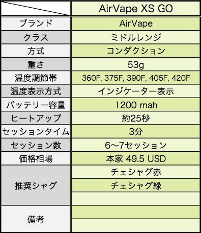 f:id:umu_umai_ojisan:20190305181335j:plain