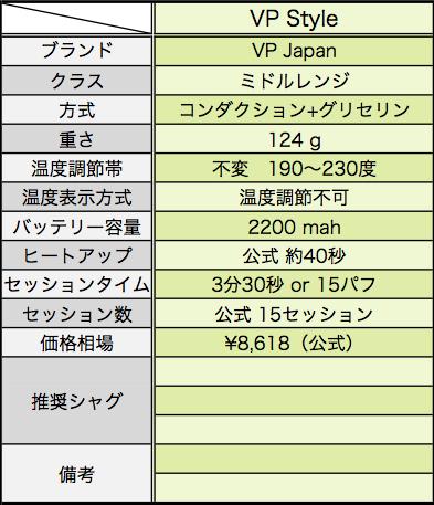 f:id:umu_umai_ojisan:20190502121230j:plain