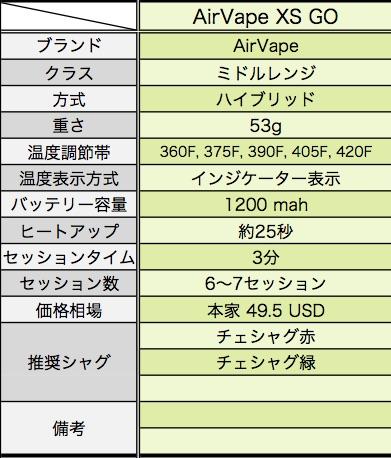 f:id:umu_umai_ojisan:20190703104759j:plain