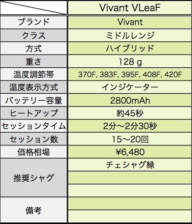 f:id:umu_umai_ojisan:20190720183958j:plain
