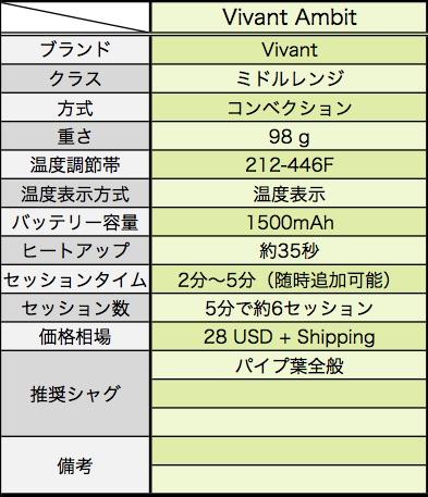 f:id:umu_umai_ojisan:20190802190235j:plain