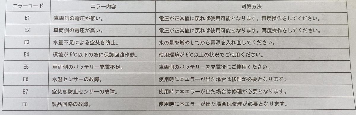 f:id:umu_umai_ojisan:20200929165356j:plain