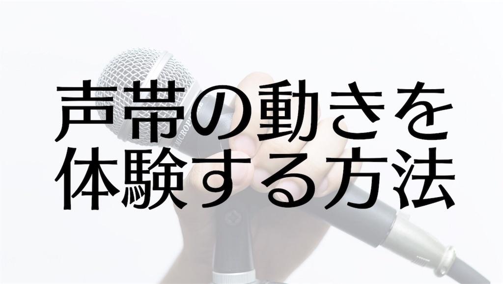 f:id:umuya11:20190507154108j:image