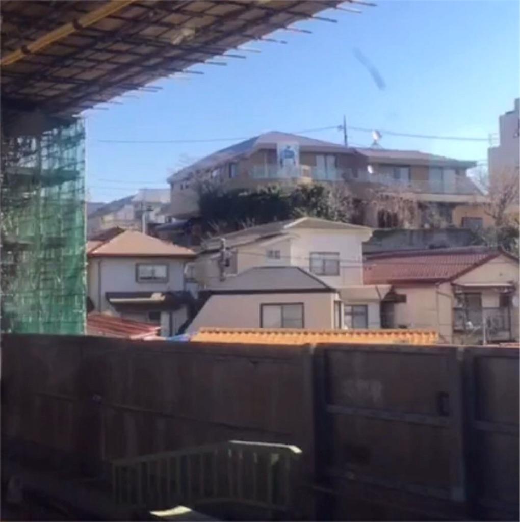 f:id:un-ko-chan:20160311115011j:image