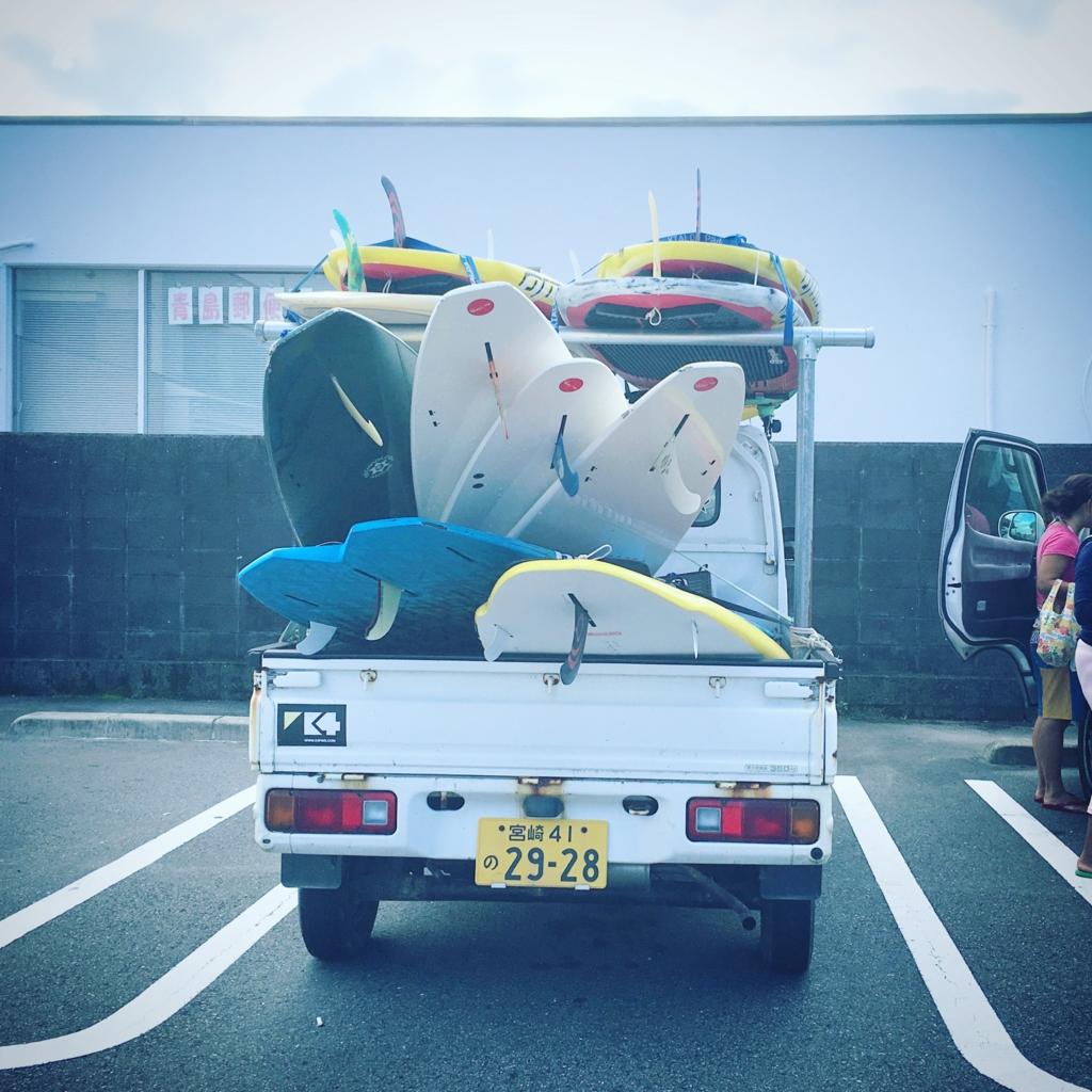 f:id:un-ko-chan:20161124204229j:plain