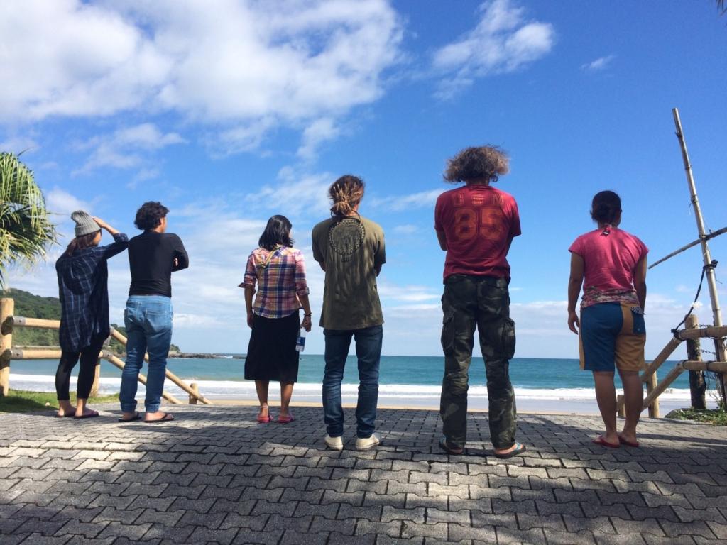 f:id:un-ko-chan:20161124205447j:plain