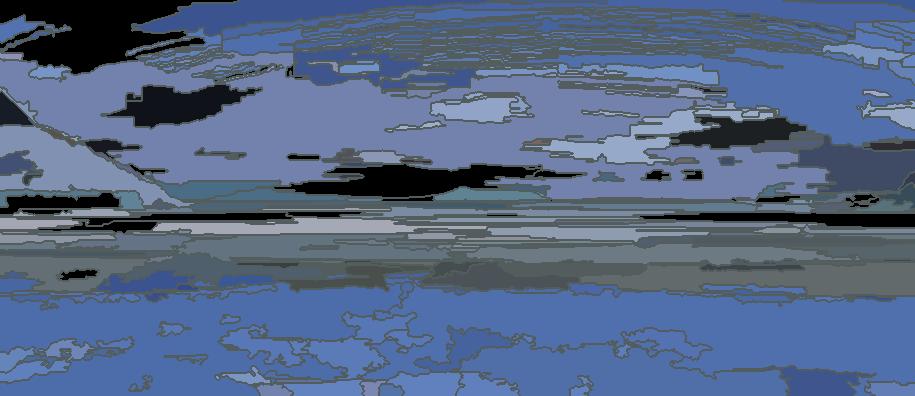 f:id:unachan_kz:20200621194701p:plain