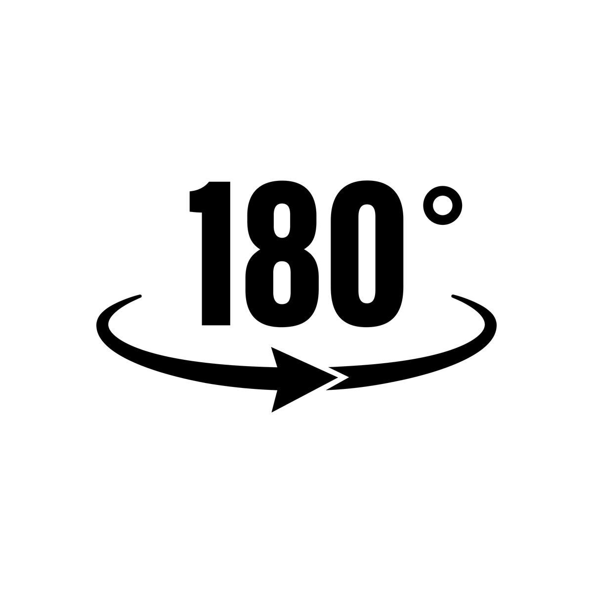 f:id:unagisensei:20210522180221j:plain