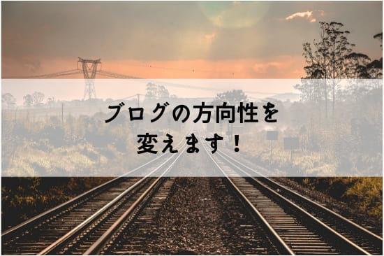 f:id:unamushi:20190207202456j:plain