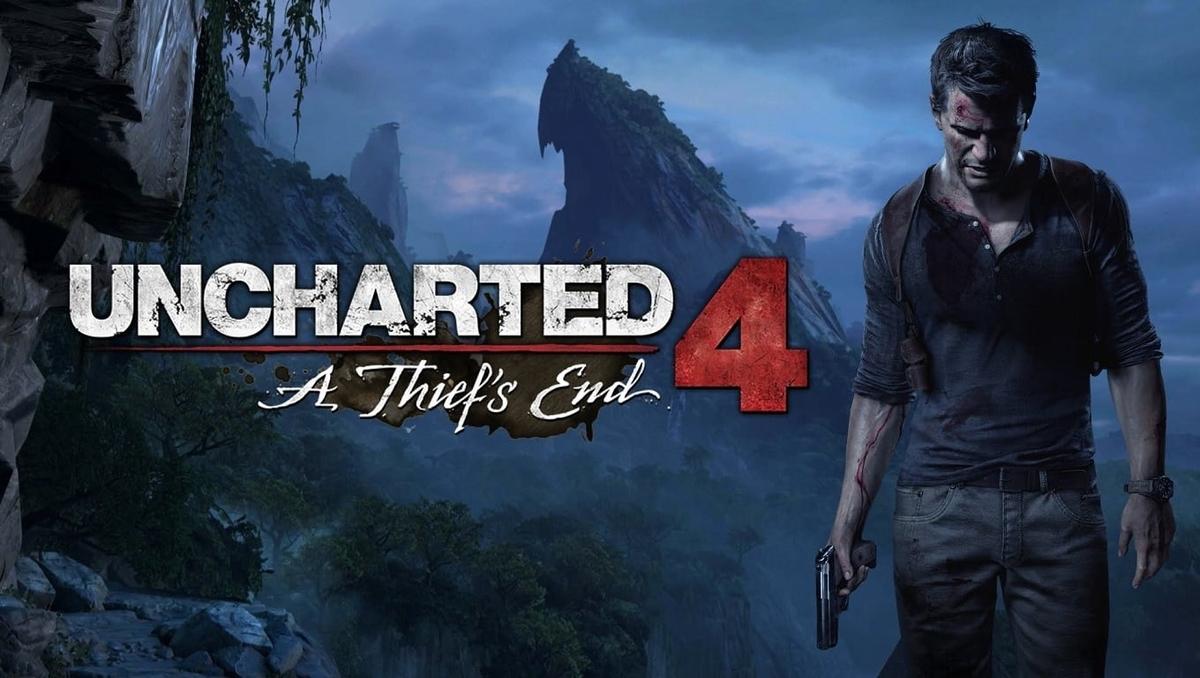 f:id:uncharted4apk:20190811223643j:plain