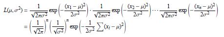f:id:uncorrelated:20120110181525p:image