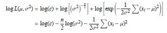 f:id:uncorrelated:20120110181526p:image