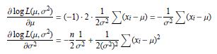 f:id:uncorrelated:20120110181527p:image