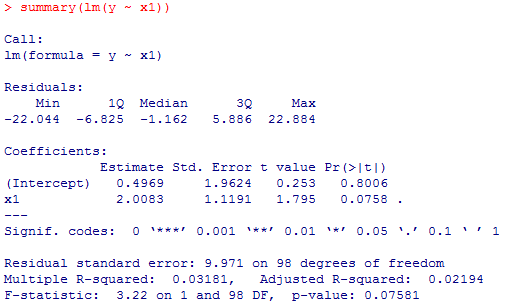 f:id:uncorrelated:20200706124204p:plain