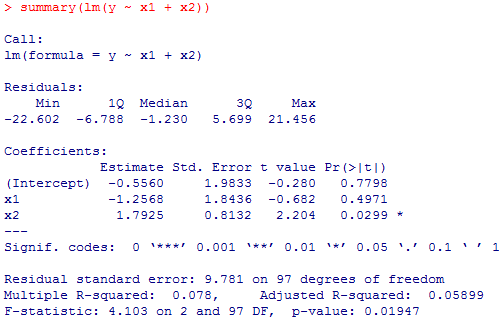 f:id:uncorrelated:20200706124215p:plain
