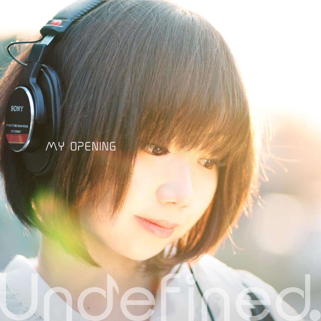 f:id:undef-jp:20170709035028p:plain