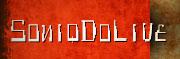 SoniqDoLiveロゴ