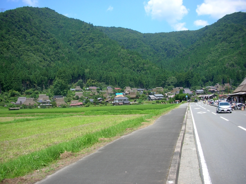 f:id:underbar_shusai:20160804231617j:plain