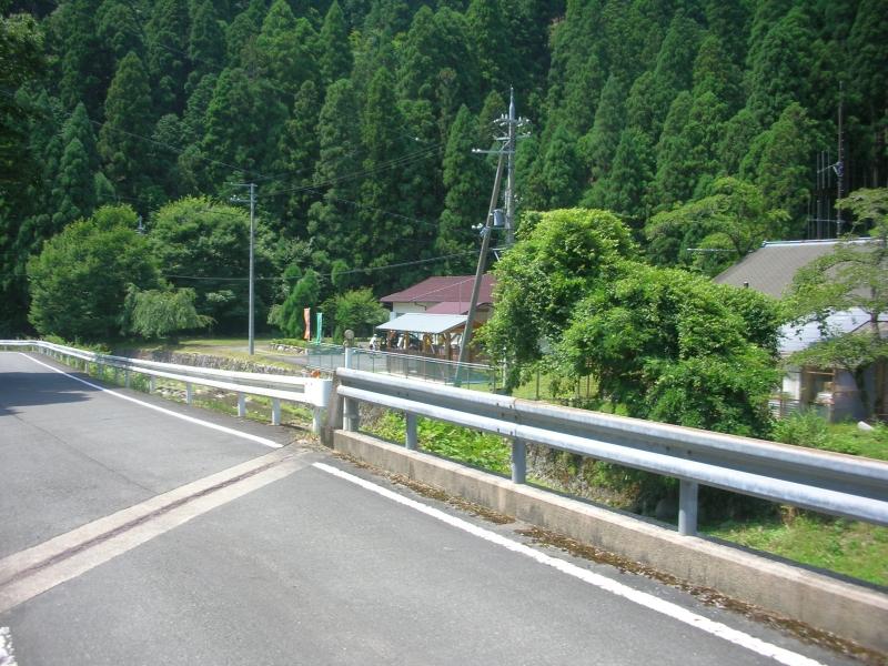 f:id:underbar_shusai:20160806113600j:plain